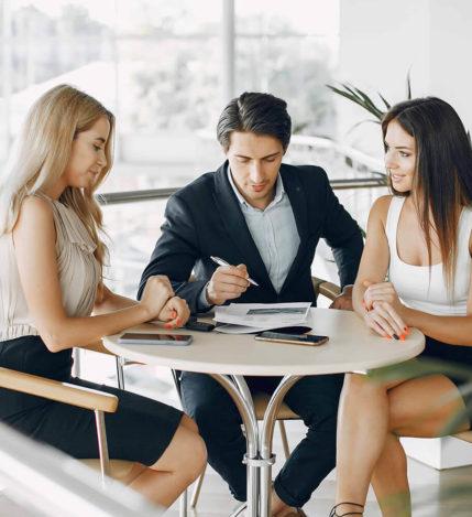 Kredit berechnen Sofortkredit Privatkredit Darlehen