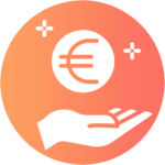 Logo Kredit berechnen favicon