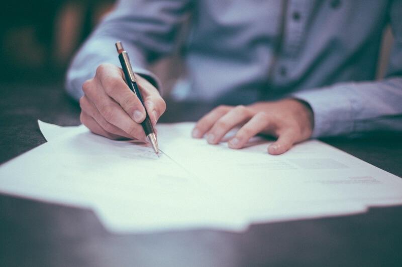 abtretung-abtretungsvertrag-zession