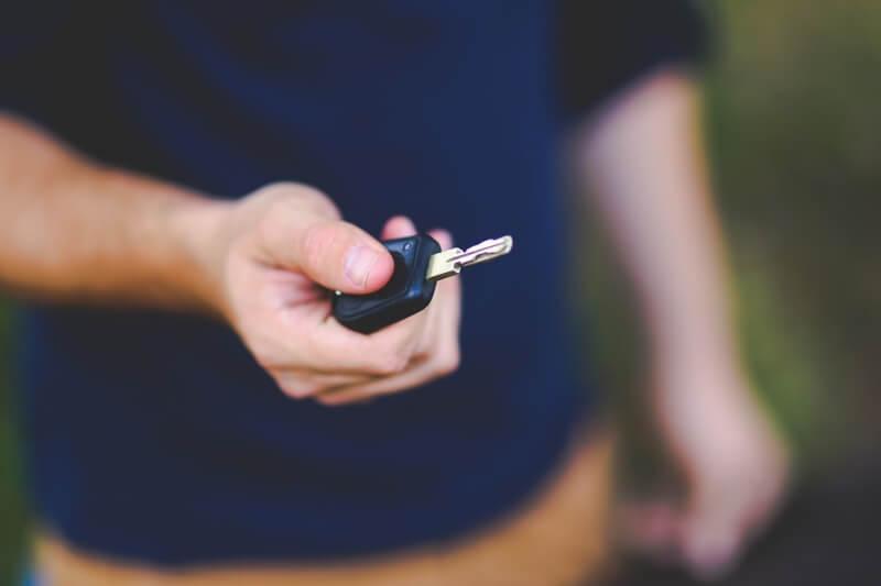 auto-schlüssel-leasing